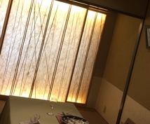 照明一つで空間が変化します 空間を演出したいが、照明に迷ってる方向け