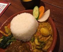 都内の珍しい海外の料理店をお教えします マンネリしたデートや同僚との食事会の変り種に!