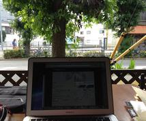 学芸大学周辺のおしゃれカフェ、隠れカフェを紹介します!(カフェの調査依頼も受け付けます!)