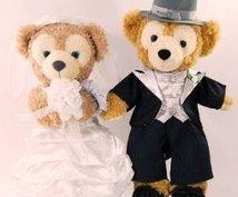 結婚式 花嫁の手紙 友人スピーチ 添削・代筆します 結婚式を控えた方、祝辞、スピーチを頼まれた方におすすめです!