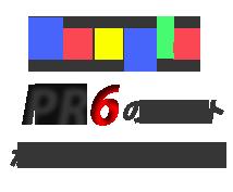 PR6ドメインのhtmlサイトから1記事1リンクであなたのサイトにリンクを張ります。(2か月間)