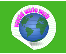【簡単!】 日本語で利用できる海外ブログをご紹介いたします!