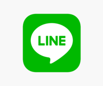 1週間話し相手になります LINEの相手がいないけど寂しいから話したいっていうあなた!