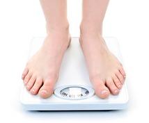 「14日で全てが変わる」元ボクサーのダイエット指導!!目標体重まで付き合います。