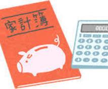 FP2級保持者がお金の悩みを解決します 貯金,税金,結婚同棲,扶養,妊娠出産,借金,家計管理,投資