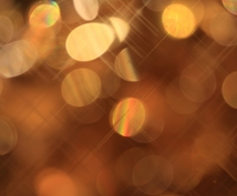 深いリラックスがあなたの輝きをサポートします ✦☆✦ 観音さまのヒーリング ✦☆✦
