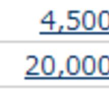 3万円以上獲得できるFXお得な口座の作り方教えます これからFXを始める方は必見です!知らないと損です。