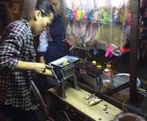 一回60分でベトナムビジネス市場の事を教えます ベトナムでのビジネスや市場にご興味のある方