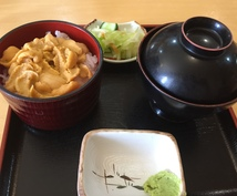 北海道の美味しい物おすすめどころ知り尽くしてます せっかく北海道へ来たなら美味しいものが食べたい!そんな時に