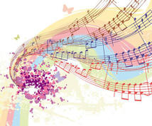 貴方に合う曲選びます かならず素敵な音楽の世界へ誘います