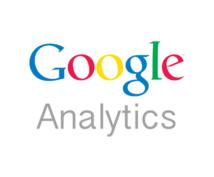 Googleアナリティクスの問題を解決ます Googleアナリティクスで困っている方