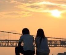不倫の恋で悩んでる方、困ってる方にアドバイスします 数多くの既婚女性とお付き合いした経験からお伝えします。