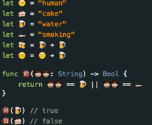 javaプログラミングを超わかりやすく教えます プログラミング初心者の方、興味のある方