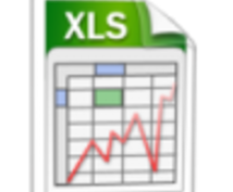 お使いのExcel(エクセル)ファイル、もっと便利に改善します