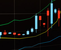 1週間ワンコイン日本株投資の相談乗ります 株式投資について気軽に語り合える相手が欲しい方へ!