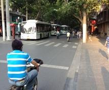 中国留学から現地採用に成功するアドバイスをします 上海にて現地採用でステップアップ目指す方へ