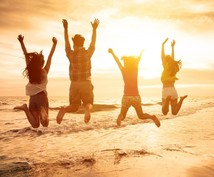 貴方の今の動きで、生活が変わります AI化、クレジット決済、少子化、年金問題に立ち向かう手段