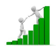 資産運用初心者へアドバイスいたします 投資や資産運用に興味があるが何をすればいいのか迷っている人へ