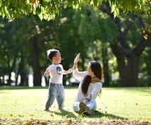 子供を虐待受信体質にしない方法を教えます 5~6歳までは親が何か出来るチャンスです。土台を作りましょう