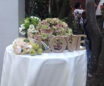 結婚式を同じクオリティで安く挙げる方法を教えます 知らないと損!オリジナル手配方法!