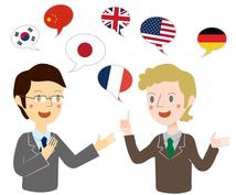 異文化コミュニケーションのお悩み解消します 親日ドイツ人が「外国人との付き合い方」をアドバイス!