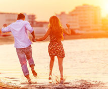 男の立場での恋愛・友情関係の相談相手になります 絶対中立の第三者だからこその意見を聞こう