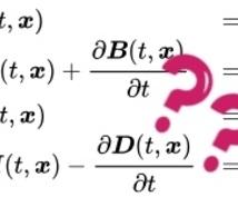 電気回路、電磁気学について教えます 電気工学系の問題について、理解できないままにしたくない方へ
