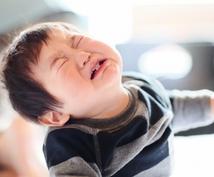 歯科●実績500件●大手出版社ライターが書きます 歯科ライティング実績500件以上!小児・矯正・予防、食習慣も