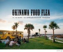 沖縄旅行のプランを一緒に考えます ディープでまだ知られてない場所を地元生まれの自分が教えます