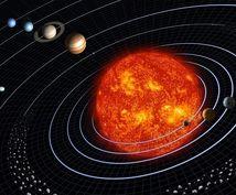 西洋占星術で使命を読み解きます 本当の自分らしさ・自分を知ってまだ見ぬ幸せを見つけてみよう!