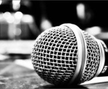 HIPHOPのリリック(歌詞)作詞します ラッパーになりたいけど歌詞が思い浮かばない方へ‼︎