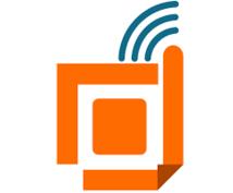 ご要望に沿ったiOSアプリを提案します 低価格で高品質なアプリ開発ならsmartiに任せてください。