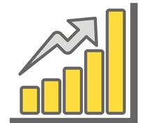 あなたのサイト診断します SEO、アフィリエイト、コンテンツマーケティング、売上アップ