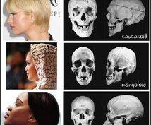 美容整形について教えます あなたが本当に美人になれる整形方法。