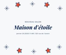 ネーミングに使える、オシャレなフランス語教えます 作品名に悩んでいる方、簡単にオシャレなネーミングを考えたい方