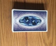 ルノルマンカードで一枚引きします すぐに答えが欲しいかたに1つカードをお出しします。
