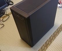 パソコン作成代行します パソコンをカスタマイズして安く作成します。改造もやります。