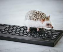 面倒な入力作業やります 急ぎの方はぜひ!Excel、Word、手書きもOKです!!