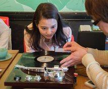 レコードブームでレコードに興味を持った方へ朗報!レコードに必要な機材やレコードの購入方法などを伝授
