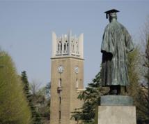 全落浪人生だった私が難関大学に合格した方法教えます 世界史の偏差値が低くて入試が不安な方にオススメ!