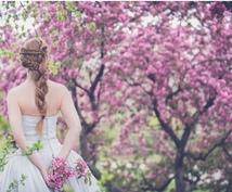 骨格診断☆花嫁さん必見似合うドレスをお伝えします 一生に一度のウェディング☆一番綺麗に見えるドレスを知りたい!
