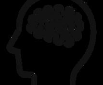 AI(人工知能)って?という疑問にお答えします AI(人工知能)について、ざっくりと知りたい方