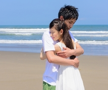 台湾恋愛の神様【運命の人をあなたの元へ】導きます 最強の縁結び!【運命の恋がここから始まります】良縁引き寄せ!