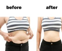 期間延長でダイエットを徹底サポートします さらにダイエットを継続したい方や体型を維持したい方へ