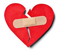 8月限定価格!心の傷治しワーク致します オーラ層の情報書き換え+タロットリーディング付き