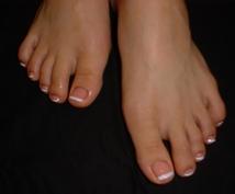 爪のトラブルやセルフジェルの方法を創業18年のネイルサロンがお答えします。