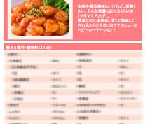 本格中華のエビチリレッスン動画・レシピご提供します 【名店の味】本格中華の美味しいエビチリを簡単に作りたい方へ