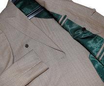モテる服装、モテるコツ、男声ファッションスタイリストがお教えします。