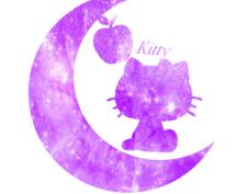 【期間限定】【タロット×霊視】キティーちゃんの可愛いタロットで貴方の運勢を占います!最短5時間