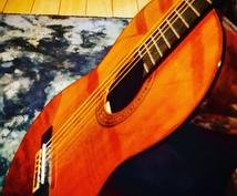 アコースティックギター初心者講座!!質問なども!